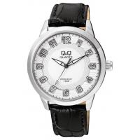 Часы Q&Q Q956J304Y