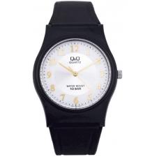 Часы Q&Q VP34J052Y