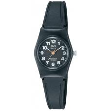 Часы Q&Q VP35J010Y
