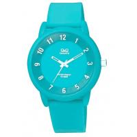 Часы Q&Q VR52J008Y