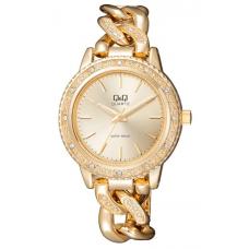 Часы Q&Q F535-010Y