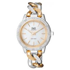 Часы Q&Q F535-401Y