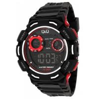 Часы Q&Q M148J001Y