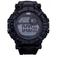Часы Q&Q M152J002Y