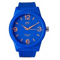 Часы Q&Q VR35J014Y