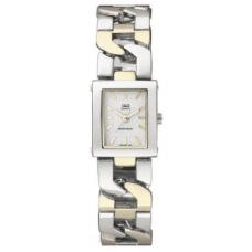 Часы Q&Q F505-401Y