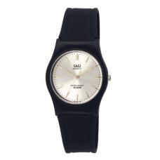 Часы Q&Q VP34J047Y