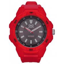 Часы Q&Q VR54J003Y