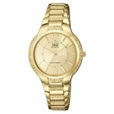 Часы Q&Q F543J010Y