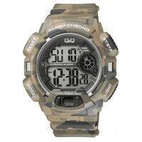 Часы Q&Q M132J005Y