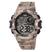 Часы Q&Q M146J004Y