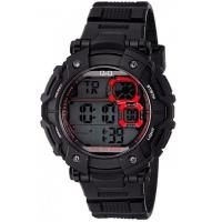 Часы Q&Q M150J001Y