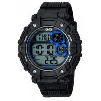 Часы Q&Q M150J002Y
