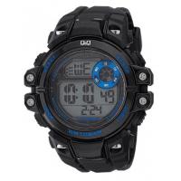 Часы Q&Q M151J002Y