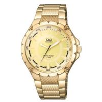 Часы Q&Q Q960J010Y