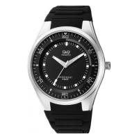 Часы Q&Q Q990J302Y