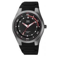 Часы Q&Q Q990J502Y
