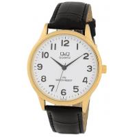 Часы Q&Q C214J104Y