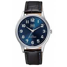 Часы Q&Q C214J315Y