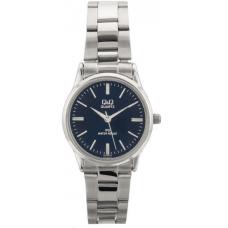 Часы Q&Q C215J212Y