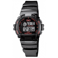 Часы Q&Q M153J001Y