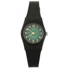 Часы Q&Q VP35J054Y