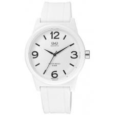 Часы Q&Q VR35J012Y
