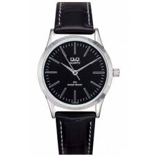 Часы Q&Q C213J302Y