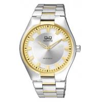 Часы Q&Q Q954J401Y