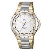 Часы Q&Q Q960J401Y