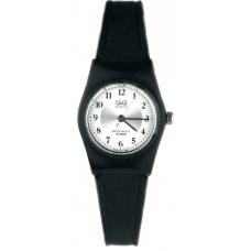 Часы Q&Q VP35J012Y