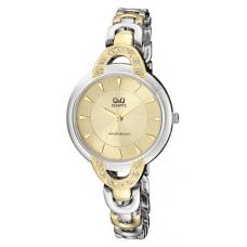 Часы Q&Q F545J400Y