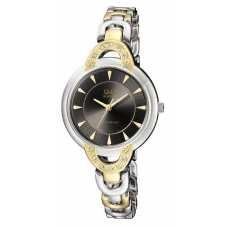 Часы Q&Q F545J402Y