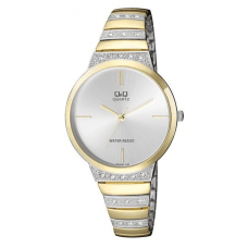 Часы Q&Q F553J401Y