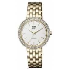 Часы Q&Q F559-001Y