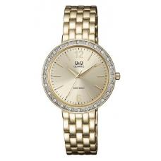 Часы Q&Q F559-010Y