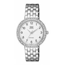 Часы Q&Q F559-204Y