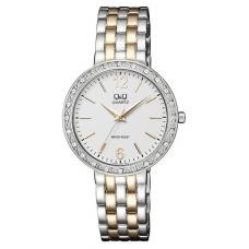 Часы Q&Q F559-401Y