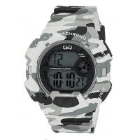 Часы Q&Q M132J006Y