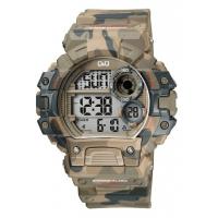 Часы Q&Q M144J005Y
