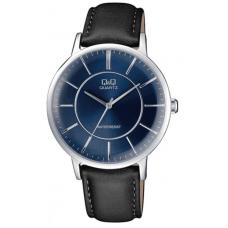 Часы Q&Q QA24J302Y