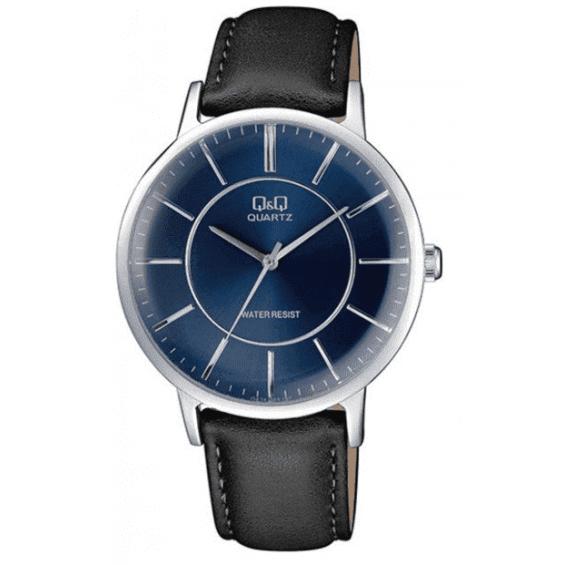 Наручные часы  Q&Q QA24J302Y