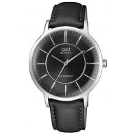 Часы Q&Q QA24J312Y