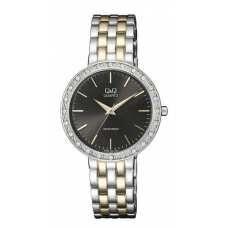 Часы Q&Q F559-402Y