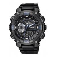 Часы Q&Q GW87J003Y