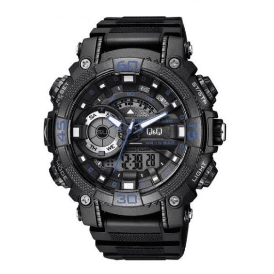 Наручные часы  Q&Q GW87J003Y