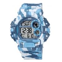 Часы Q&Q M144J007Y