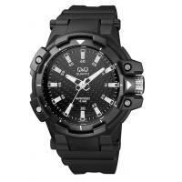 Часы Q&Q VR82J004Y