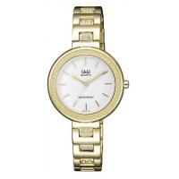 Часы Q&Q F555-001Y