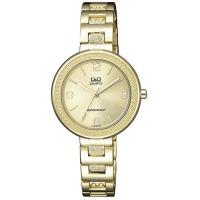 Часы Q&Q F555-003Y